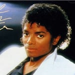 "Fans Decry ""Death Jokes"" on Anniversary‎ of Jackson's Passing"