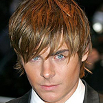 """Zac Efron Vows to """"Clean Up the Streets"""" of St. Louis"""