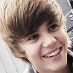 Justin Bieber Denies 'Nazi Hermaphrodite' Rumors