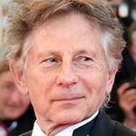 Hero Roman Polanski Beats Unjust US Extradition