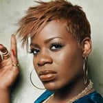 American Idol Fantasia Barrino Can't Kill Herself Worth a Damn