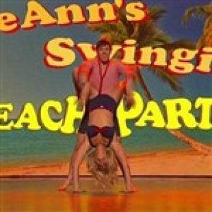 Prostitute LeAnn Rimes Back To Old Tricks
