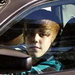 Justin Bieber Dies of Heat Stroke in Los Angeles Heatwave