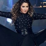 """Bristol Palin Used Prayer During """"Dancing with the Stars"""""""