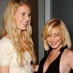 Breaking: Lindsay Lohan Has Feelings Also: Gwyneth Paltrow Hurt Them