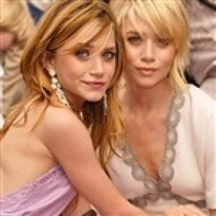 Ballerina Fuck Young Olsen Twins Naked