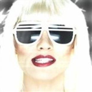 Video: Katy Perry, Lady Gaga, And Ke$ha Team Up For New Single
