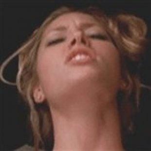 Jessica Biel sex videa