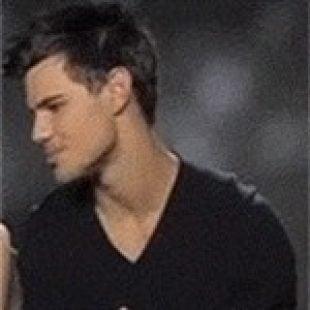 Taylor Lautner sex videa