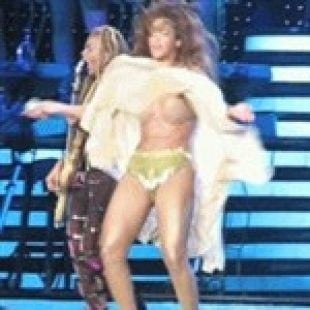 Beyonce Wants These Pictures Removed From The Internet