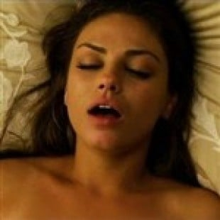 sex vids celeb pics and
