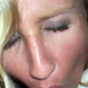 pictures-of-kesha-having-sex