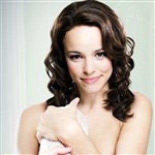 Rachel McAdams Naked Picture Scandal