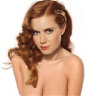 This excellent Toppless pics of amy adams opinion