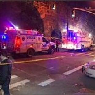 Amanda Bynes' Vagina Found Beat To Death