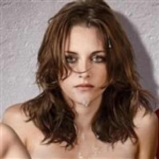 Shannon elizabeth sexy