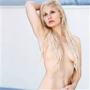 Nude jennifer sex morrison