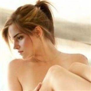 Hot women nude pics