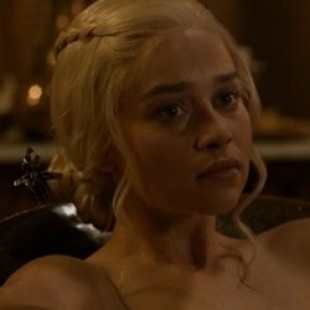 The Top 5 'Game of Thrones' Season 3 Nude Scenes