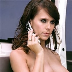 Must See Jennifer Love Hewitt Sexy Naked Pics - Ximage