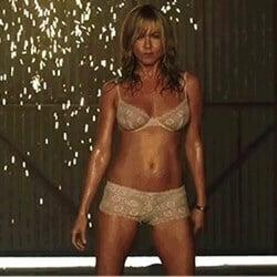 hot-animate-aniston-jennifer-porn-moore-naked-anal