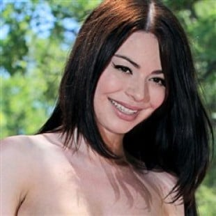 Miranda cosgrove caught haveing sex, smallest vagina