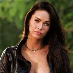 Brooke daniels nude Nude Photos