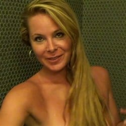 hot mallu nude photos