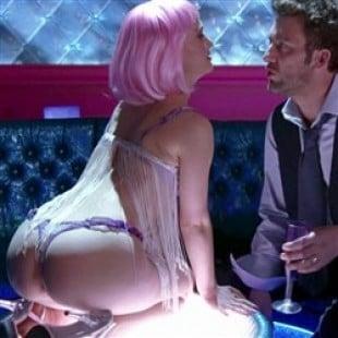 Anal fuck pinky porn gif