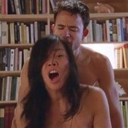 Shortbus Sex Video