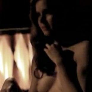 Sexy girls in yu gi oh nude