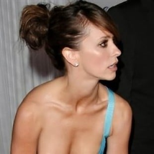 Jennifer Love Hewitt Nude Photos Naked Sex Videos