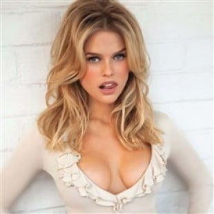 The Top 12 Alice Eve GIFs
