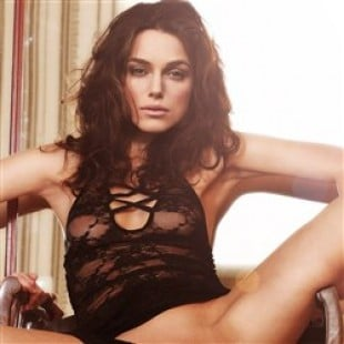 Maybe, were Topless keira knightley nude remarkable