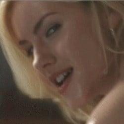 elisha cuthbert topless