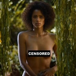 susanne henrik boobs
