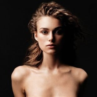 Pity, keira knightley real nude apologise