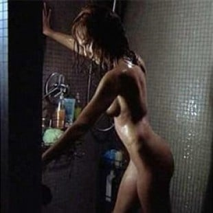 Jessica Alba's Hottest Moments Video