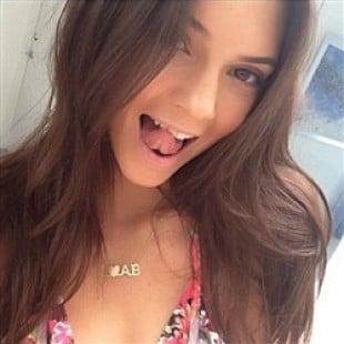 Kendall Jenner Sex Tape Video Leaked
