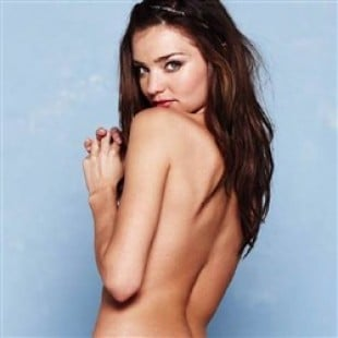 Miranda kerr naked sex