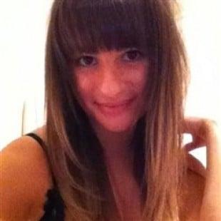 Melissa West Nude 55