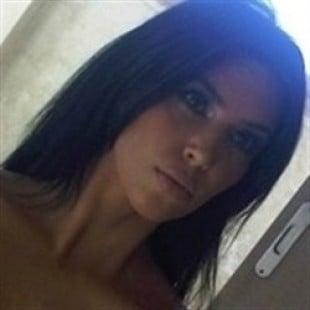 kim kardashian nackt sex geleckt