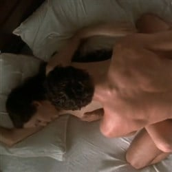 Angelena Jolie Sex Scene 9