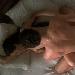 Apologise, Original sin nude sex interesting