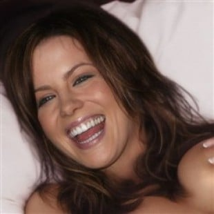 Yeah apologies kate beckinsale porn MOMMY