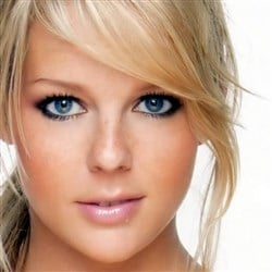 Labour. Female celebrities sex video tapes where can