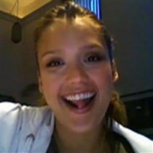 The Top 6 Celebrity Webcam Girls