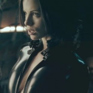 Kate Beckinsale Nude Video 112