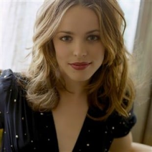 The Top 10 Hottest Rachel McAdams GIFs