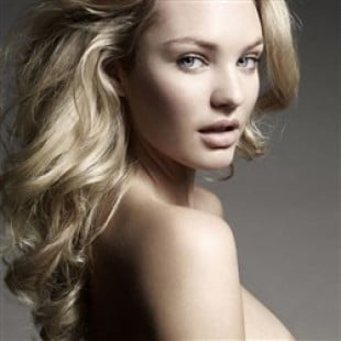The Ultimate Candice Swanepoel Nude Photo Compilation